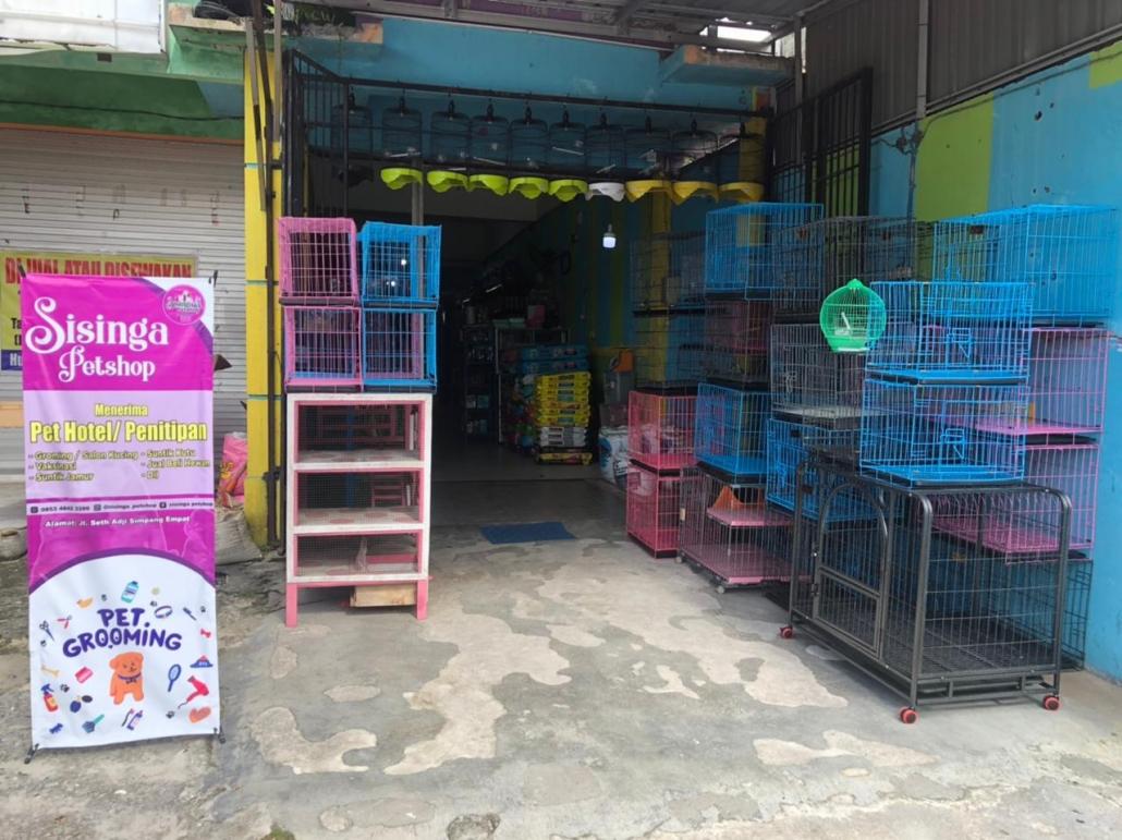 pet shop palangkaraya (1)