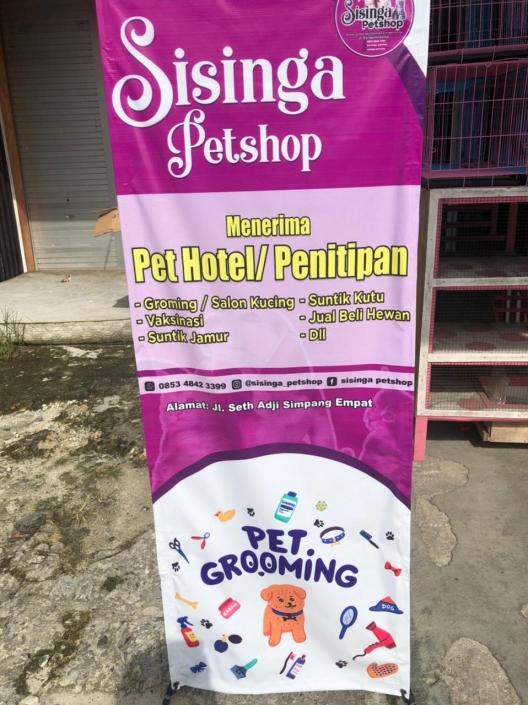 pet shop palangkaraya (3)