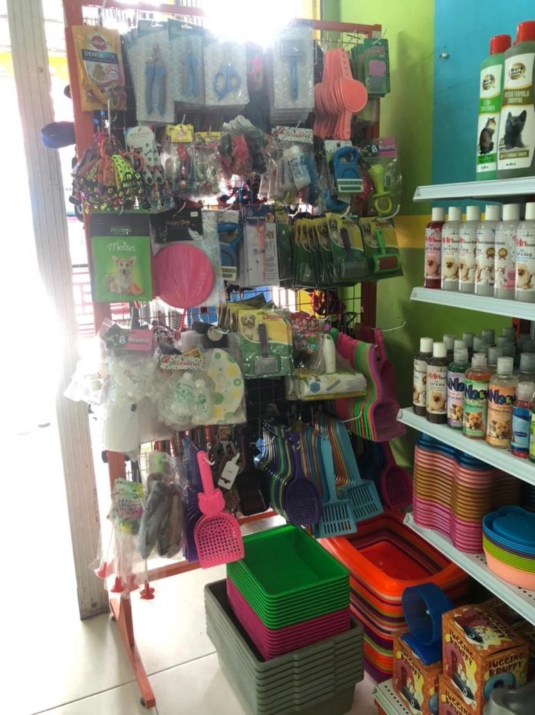 pet shop palangkaraya (4)