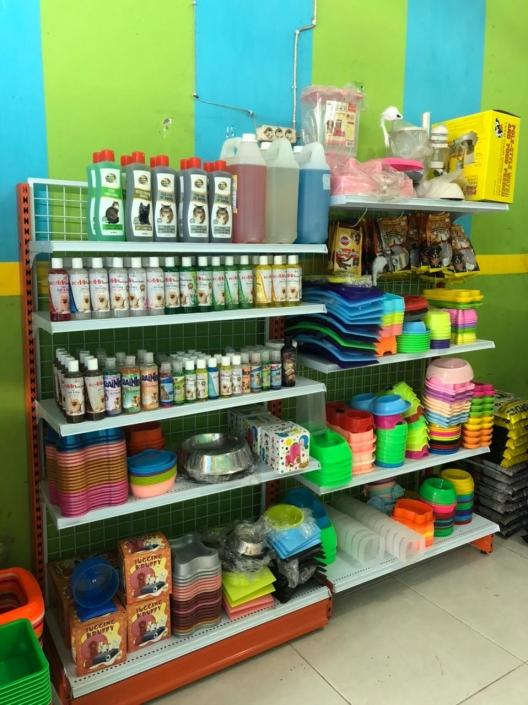 pet shop palangkaraya (6)
